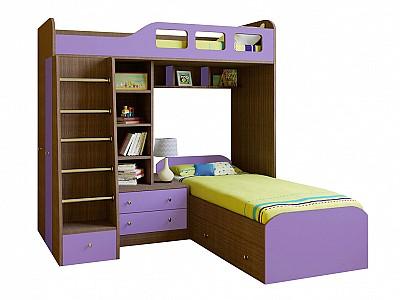 Кровать 500-92409