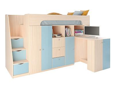 Кровать 500-104584