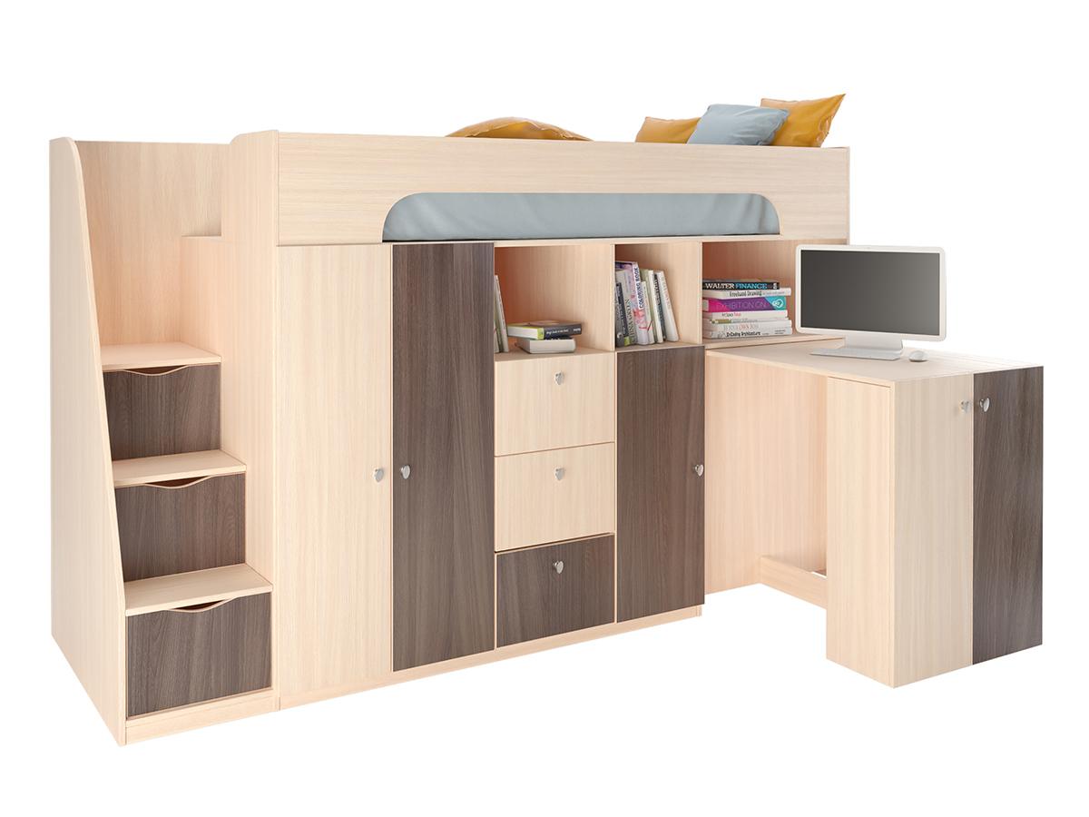Кровать 108-104585