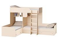 Кровать 179-104591