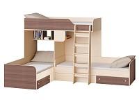 Кровать 179-104594