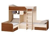 Кровать 179-104596