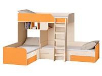 Кровать 108-104595