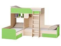 Кровать 179-104598