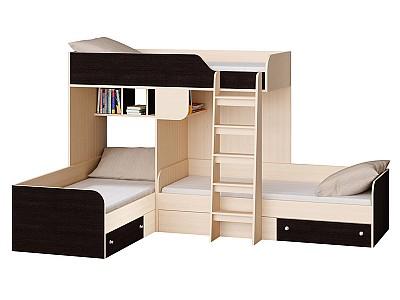 Кровать 500-104592