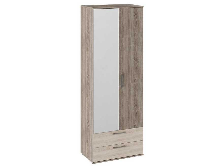 Комбинированный шкаф 179-76684