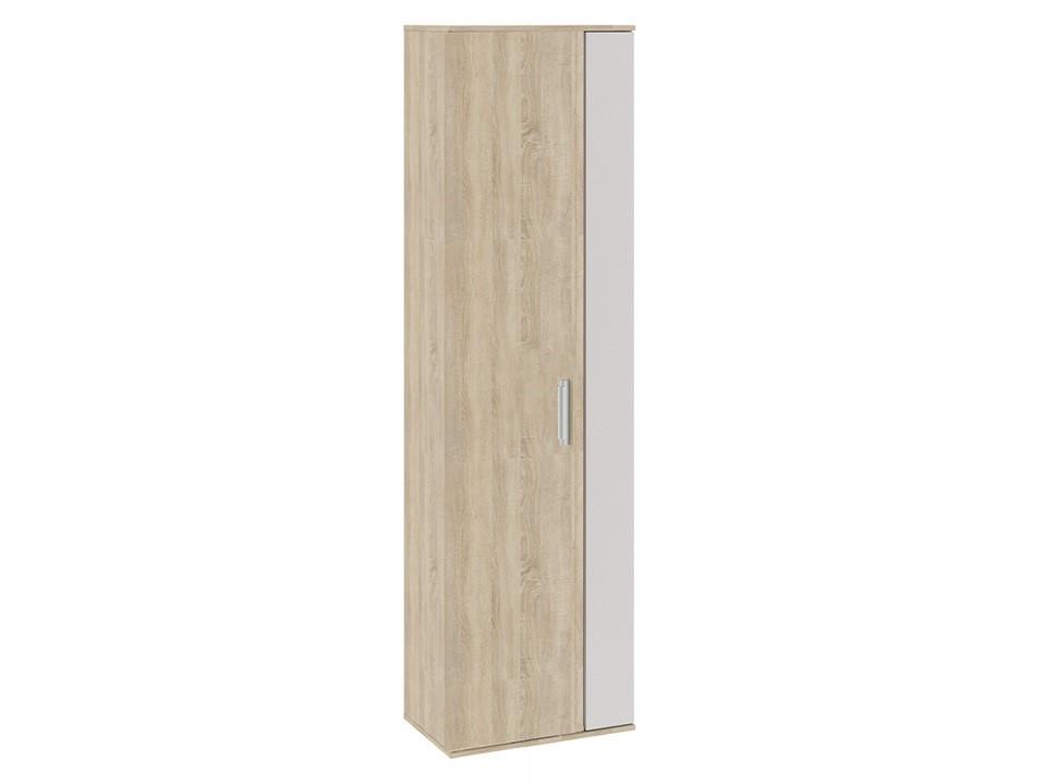Распашной шкаф 150-122316
