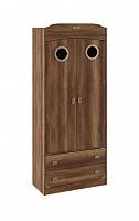 Шкаф 179-49770