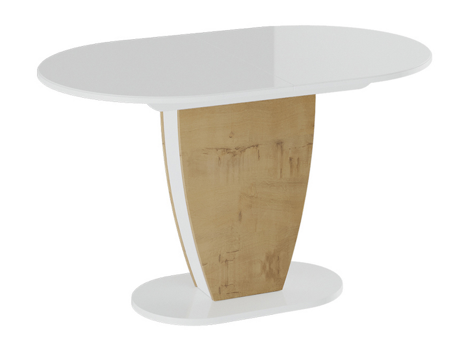 Кухонный стол 150-101071