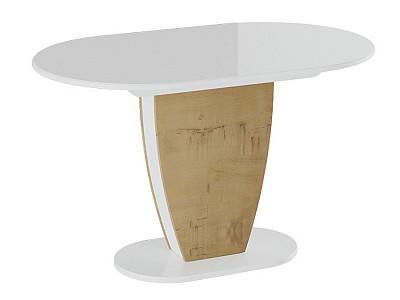 Стол 500-101071