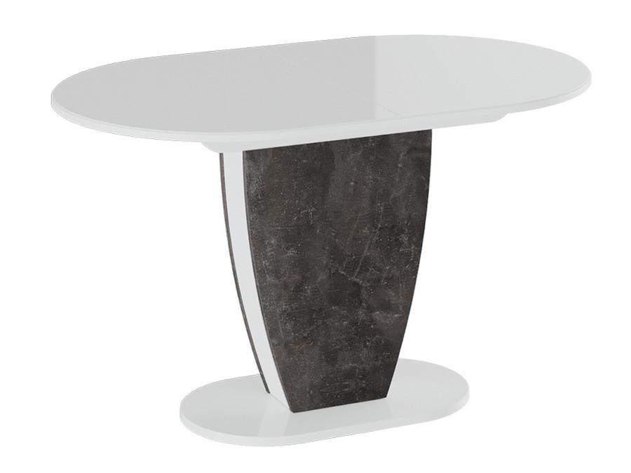 Кухонный стол 179-101072