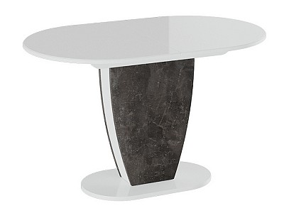 Стол 500-101072
