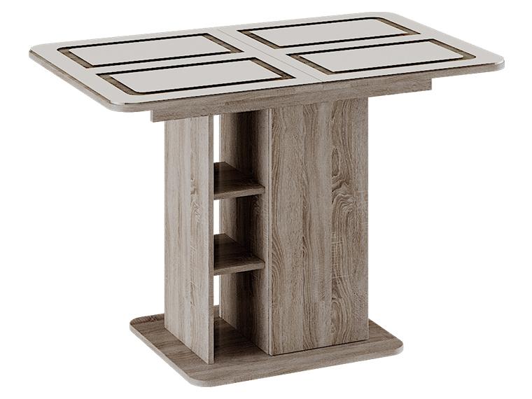 Кухонный стол 179-92638