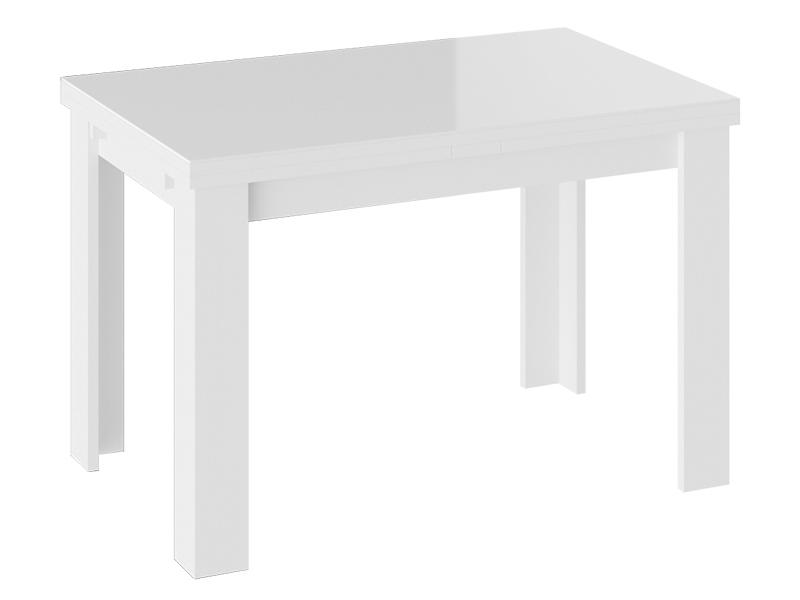 Кухонный стол 179-101075