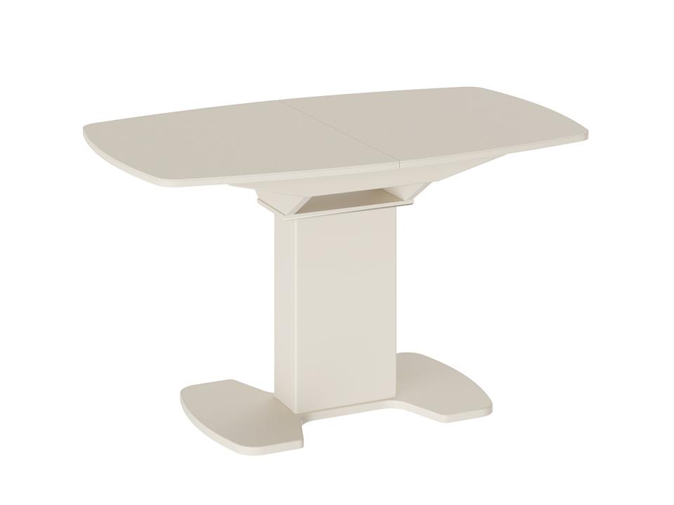 Кухонный стол 179-84556