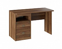 Письменный стол 500-49712