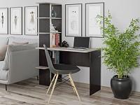 Письменный стол 500-113178