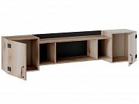 Навесной шкаф 500-114972