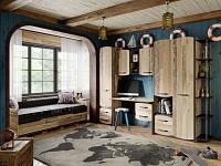 Навесной шкаф 500-116135