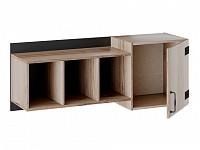 Навесной шкаф 500-114984