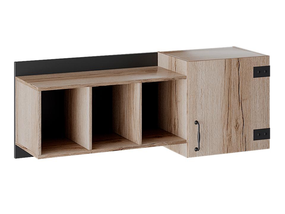Навесной шкаф 150-114984