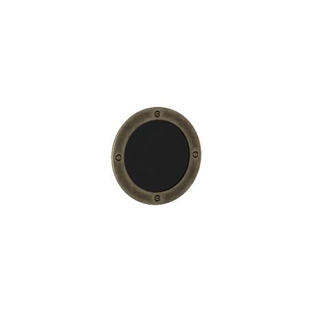 Декоративный элемент 150-49780