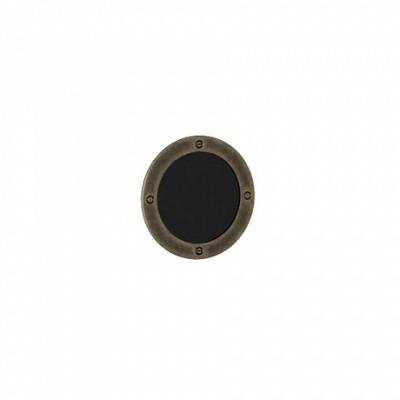 Декоративный элемент 500-49780