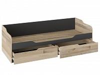 Кровать 500-116130