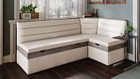 Кухонный диван 500-101867