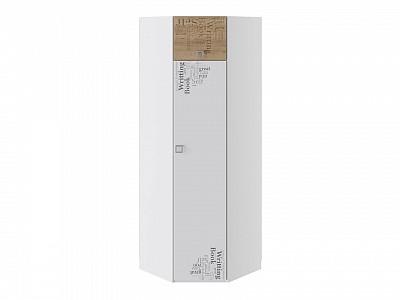 Шкаф 500-115104