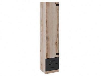 Шкаф 500-114936