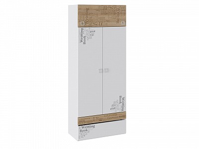 Шкаф 500-115103
