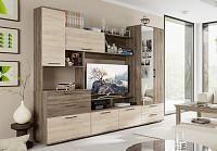 Набор мебели 129-76685