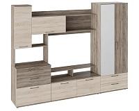Набор мебели 500-76685