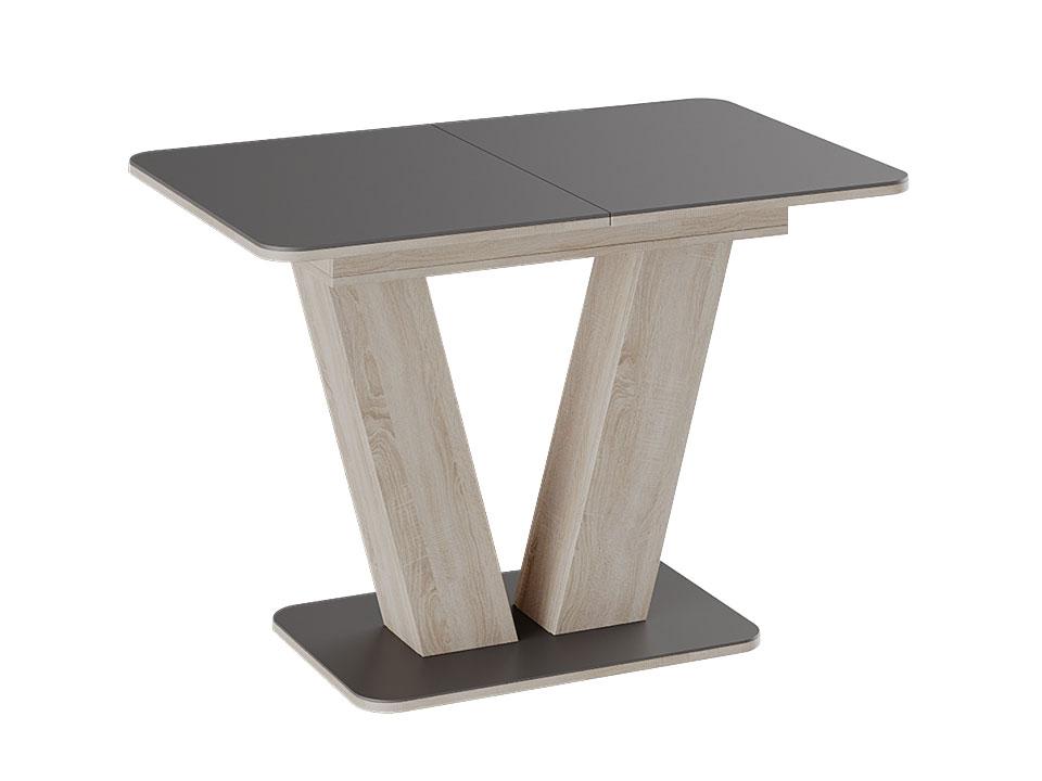 Кухонный стол 108-111108