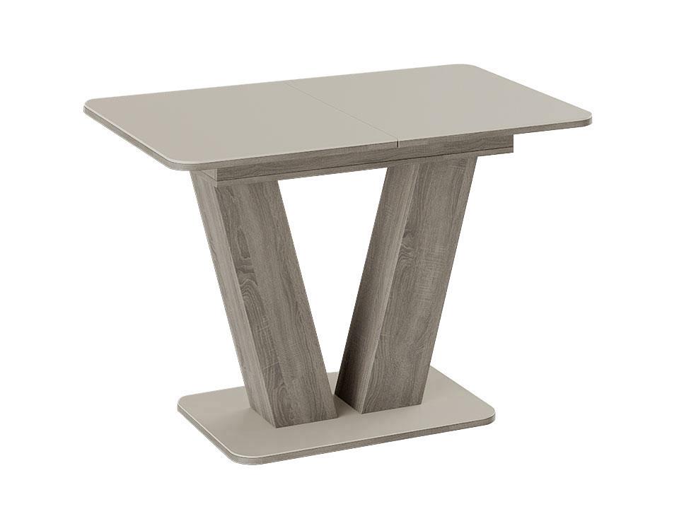 Кухонный стол 108-111113