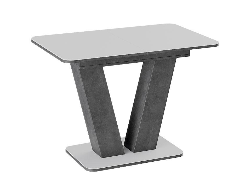 Кухонный стол 108-111107