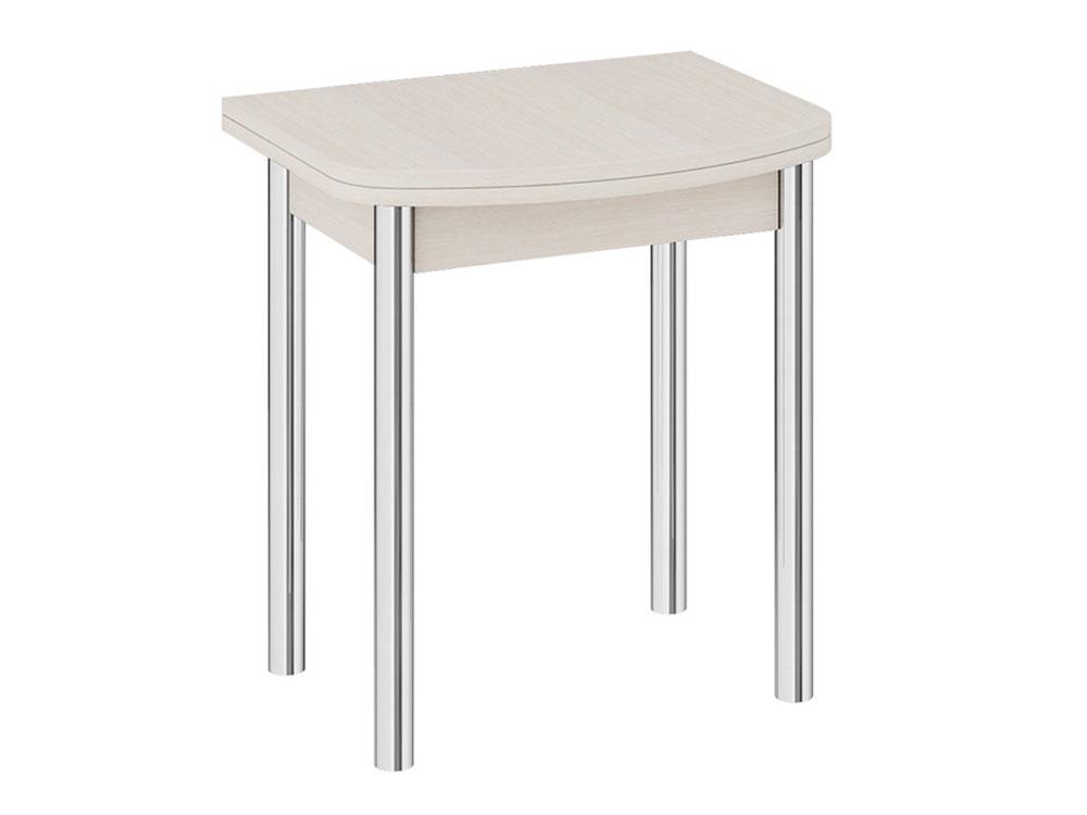 Кухонный стол 179-63913