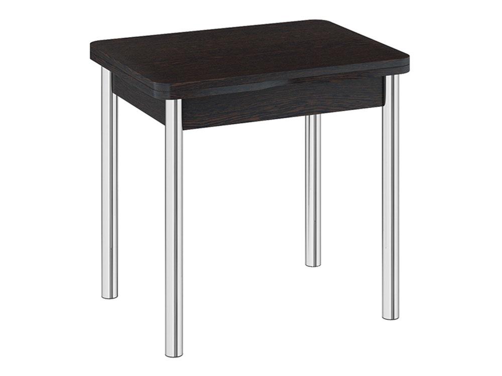 Кухонный стол 108-84462
