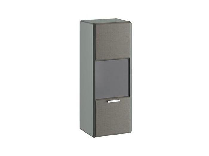 Шкаф навесной 179-63782