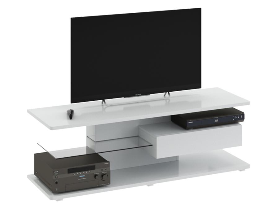 ТВ-тумба 150-121302