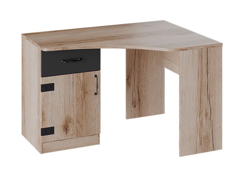 Письменный стол 108-114981