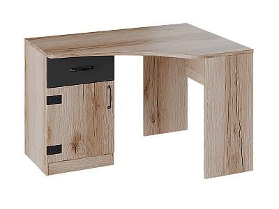 Письменный стол 500-114981