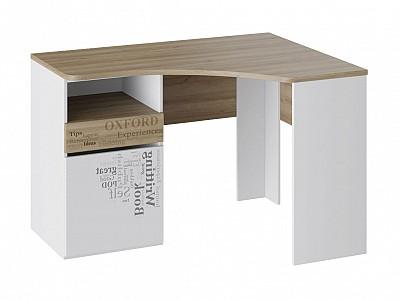 Письменный стол 500-115134