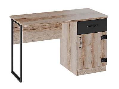 Письменный стол 500-114975
