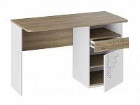 Письменный стол 500-115133