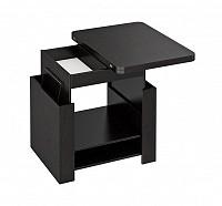 Стол 500-62479