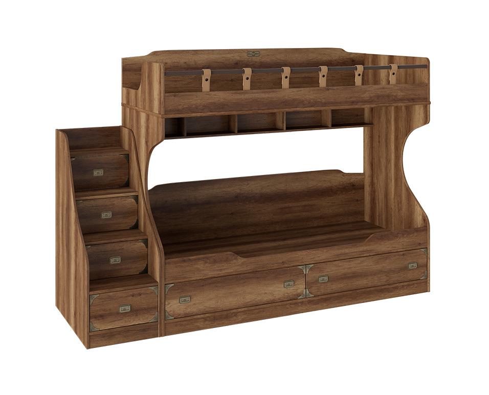 Кровать 179-49697