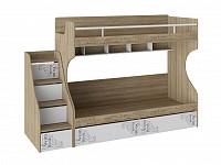 Кровать 500-115106