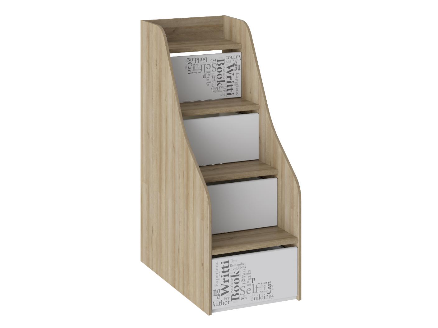 Лестница 150-115113